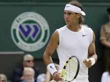 Рейтинг ATP: Надаль настигает Федерера