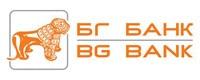 БГ БАНК предлагает вклад «Льготный»