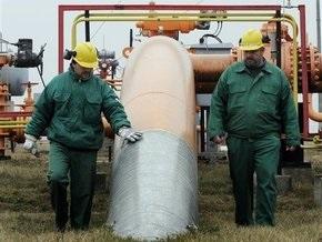 В Приднестровье полностью восстановлен участок газопровода, поврежденный взрывом