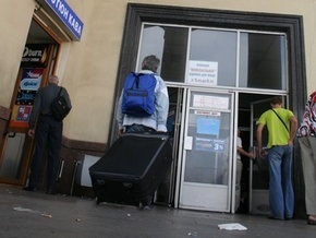 Киевское метро не будет приостанавливать бесплатную перевозку льготников