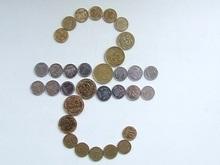 Обзор рынков: Украина укрепляет гривну
