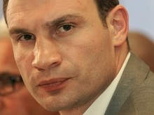 Глава WBC поддержал кандидатуру Кличко на пост мэра Киева