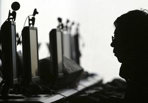 Хакерские атаки - Странам НАТО рекомендуют отвечать на кибератаки военными ударами