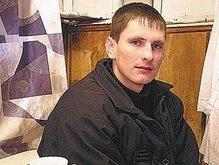 Сын режиссера Бригады приговорен к 13 годам тюрьмы