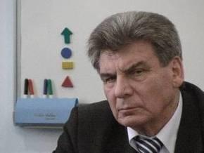 Глава Минуглепрома рассказал об аварии на шахте Кирова: Дело не в деньгах, а в дисциплине