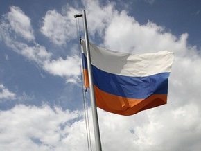 Россия создаст ракетно-ядерный флот через 40 лет