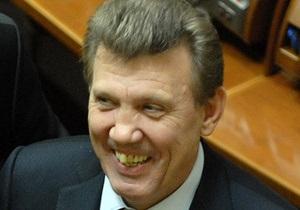 Россия - язык - Кивалов пообещал Путину сделать русский язык в Украине вторым государственным