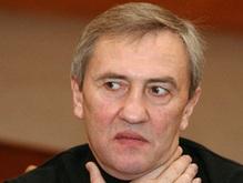 Черновецкий: Луценко неадекватный и опасный для общества