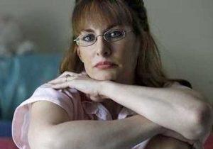 Сексуальное возбуждение вынудило женщину покончить жизнь самоубийством - США
