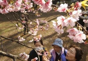 Токио назван самым дорогим городом мира для иностранцев
