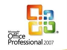 Microsoft Office будут сдавать в аренду