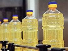 В этом году производители масла понесут убытки в $100 млн