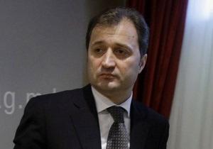 В Одессе проведут встречу лидеры Молдовы и Приднестровья