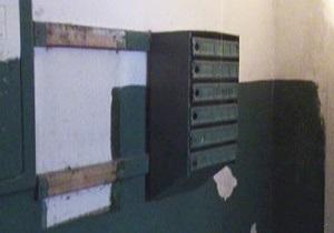 В Умани местный житель воровал почтовые ящики