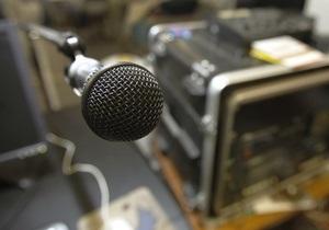 Мировой рекорд: Австралийский радиоведущий провел самое долгое интервью