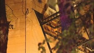 В Техасе во время вечеринки обрушился  балкон: 23 человека пострадали