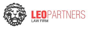 ЮК LeoPartners официальный юридический советник Киевского Международного Кинофестиваля