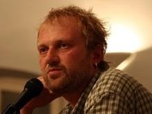 Известному украинскому писателю не дали польскую визу