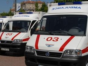 В Черновицкой области в кафе отравились 15 человек