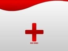 Красный крест не может попасть в Южную Осетию. От России требуют объяснений