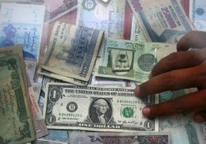 Исследование: мошенники ежегодно отбирают у мировой экономики более $3,5 трлн