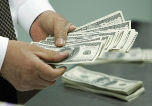 Китайский банк впервые признан самым успешным, обойдя американцев