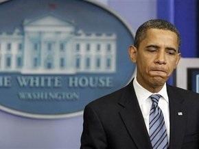 Гавайские чиновники перепроверили место рождения Обамы