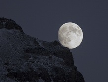 Ученый: К 2030 году Луна станет обжитой