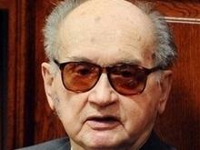 Польский суд решил допросить Горбачева и Тэтчер по делу Ярузельского