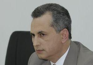 Кабмин готов вдвое сократить число сотрудников министерств