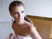 Саша Николаенко выходит замуж за 72-летнего миллиардера