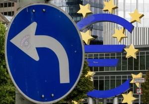Экс-премьер Канады: Для Украины ЗСТ с ЕС лучше, чем Таможенный союз