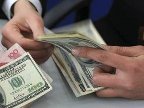 Торги на межбанке закрылись курсом 8,31-8,33 гривны за доллар