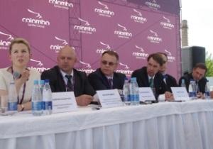 ТМ Colombo займет  33 % украинского рынка санитарной керамики
