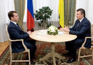 Свыше 40% читателей Корреспондент.net считают, что Украине необходимо отдаляться от России