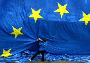 Член Сейма Литвы: Мы выступаем за ускорение подписания Соглашения об ассоциации между Украиной и ЕС