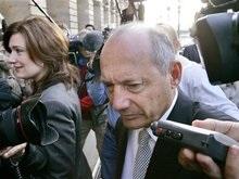 Руководство McLaren вызвали в суд