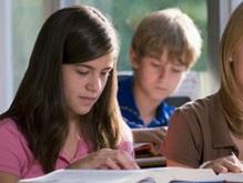 Способность к обучению в детстве сокращает жизнь