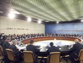 НАТО и Россия официально возобновили отношения