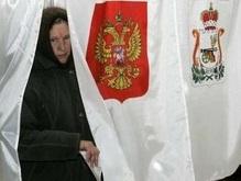 В Краснодаре среди избирателей разыграют квартиру и 10 машин