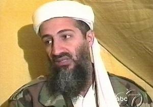 Госдеп США сэкономил $25 млн на операции по ликвидации бин Ладена