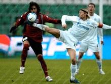 Тимощук и Ребров вошли в список самых высокооплачиваемых игроков Премьер-лиги