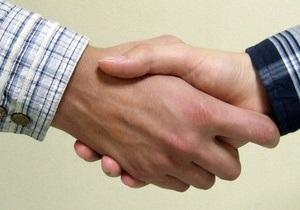 АМКУ и МВД будут совместно проверять предприятия