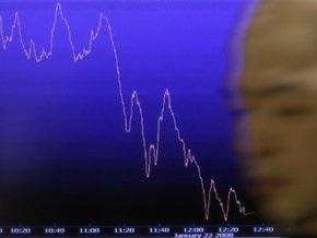 Активность на мировом рынке первичных размещений снизилась более чем вдвое