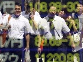 Рынки прорвались из бокового тренда, нефть продолжает расти на фоне падения доллара