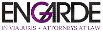 ENGARDE выходит на рынок юридических услуг