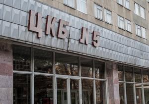 ГПС: Сегодня Тимошенко провела встречи общей продолжительностью семь часов