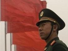 Китай обвинил Далай Ламу в массовых беспорядках
