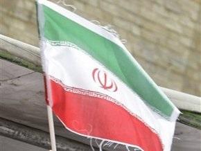 В Иране заявили о готовности вести диалог с мировыми державами по ядерной программе