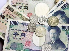 Банк Японии оставил учетную ставку на уровне 0,1%